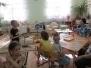 С 25.05.2013 в ДОУ прошли собрания с родителями по ПДД